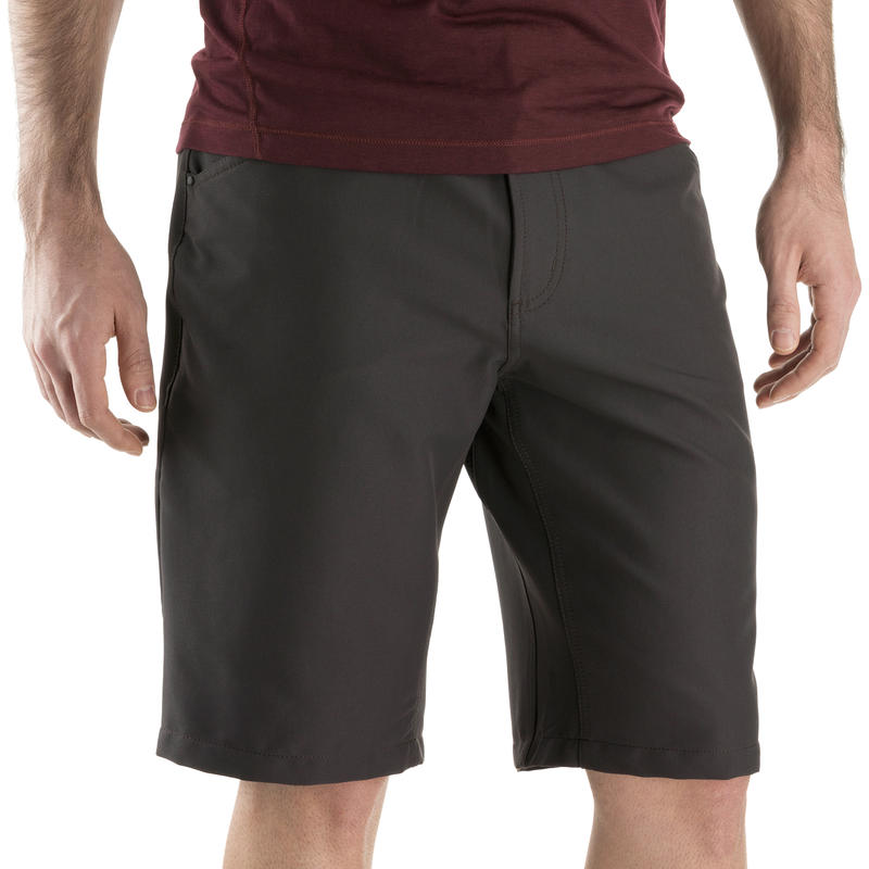 Walkabout Shorts Eclipse