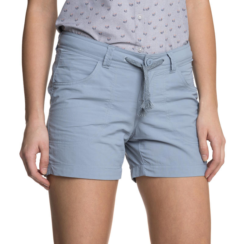 Terrena Short Short Flint