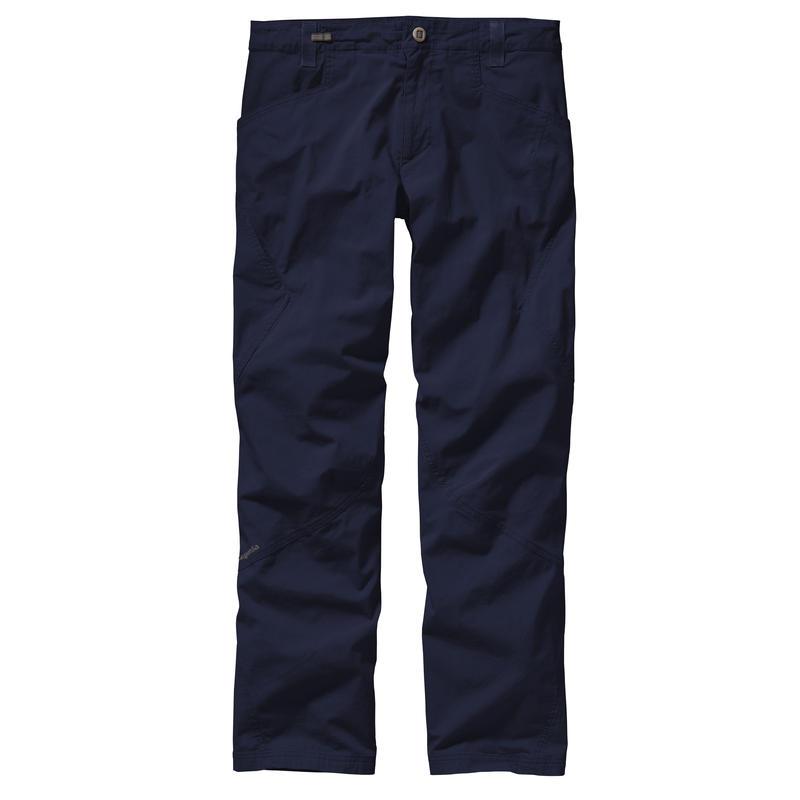 Venga Rock Pants Navy Blue