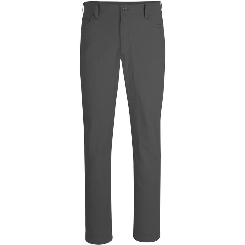 Creek Pants Slate