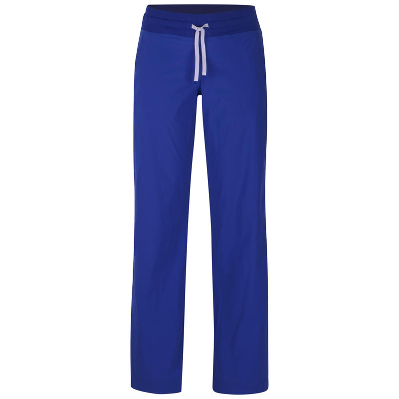 Sinestra Pants Spectrum Blue