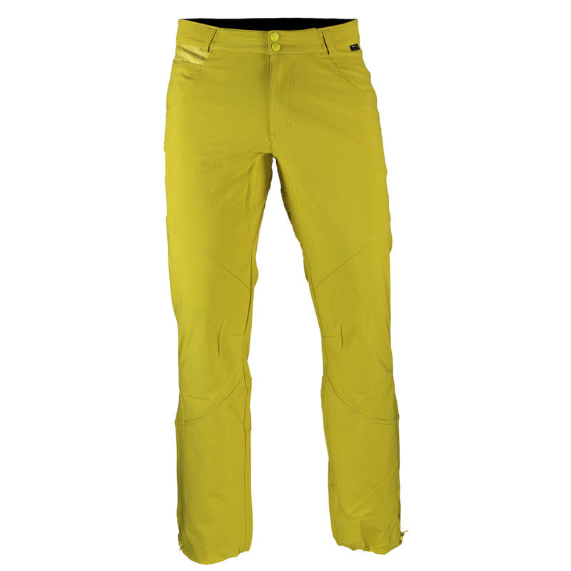 Pantalon Solution Pépite