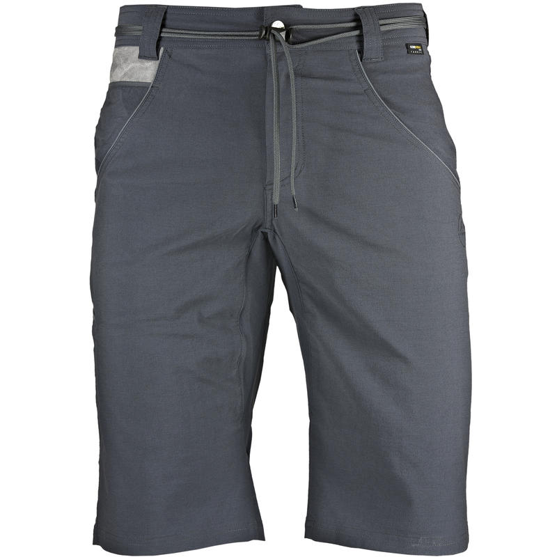 Chironico Shorts Grey