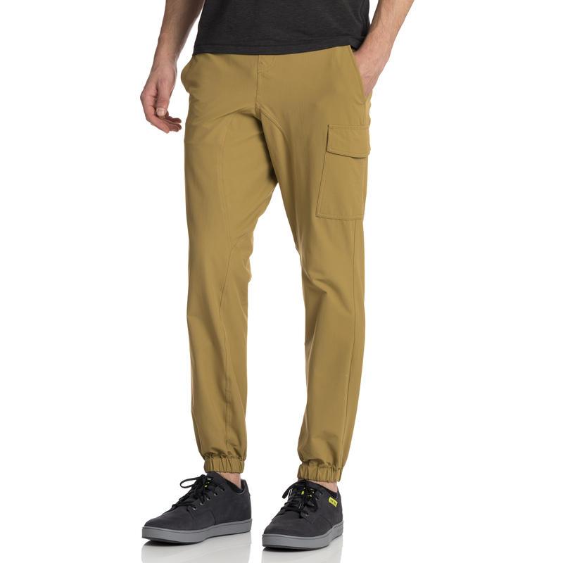 Pantalon Mica Cuivre