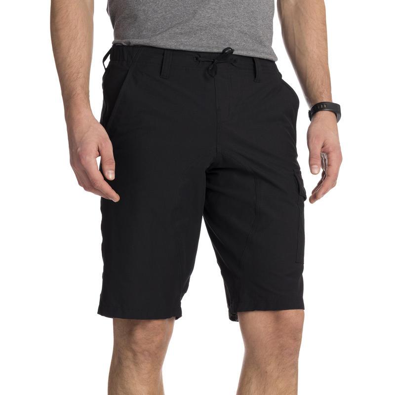 Mica Shorts Black
