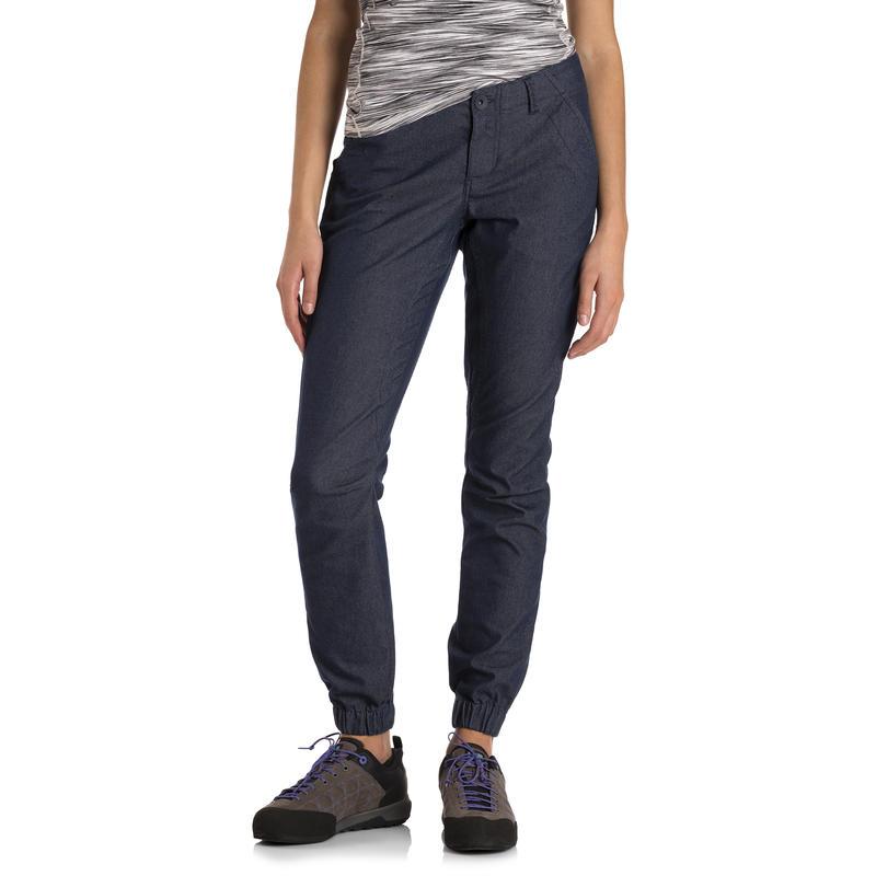 Sanchali Pants Midnight Blue