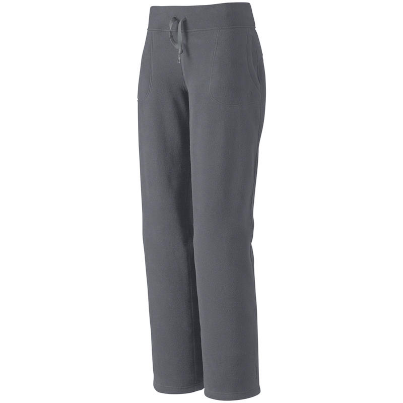 Trek 4 Pants Coal