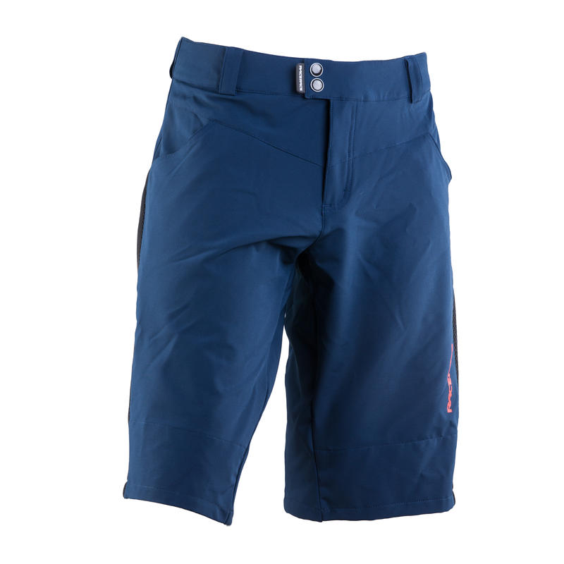 Indy Shorts Navy
