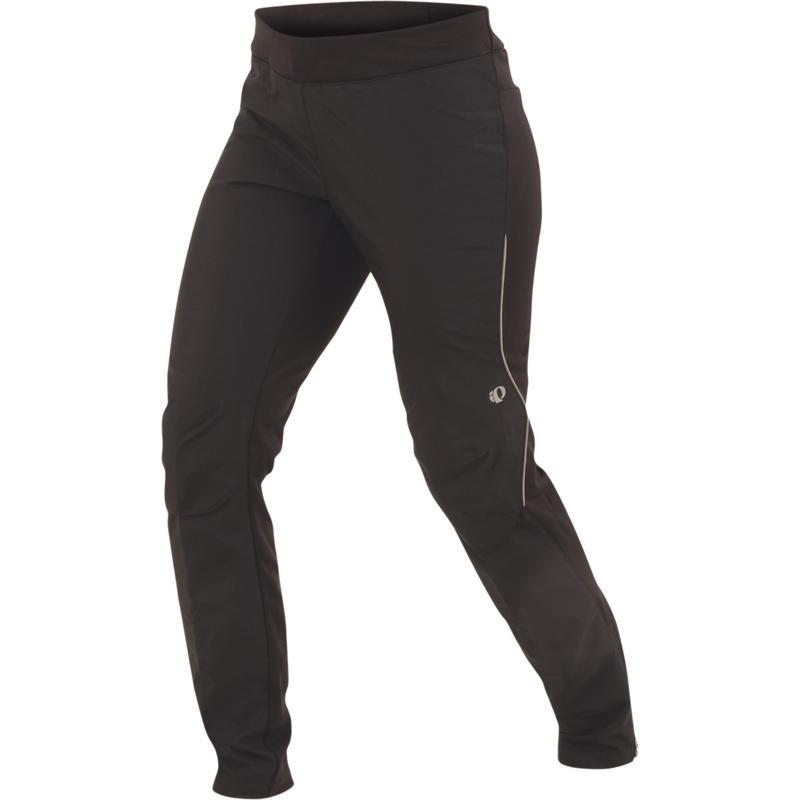Pantalon Select Thermal Barrier Noir