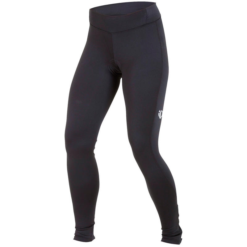 Sugar Thermal Cycling Tights Black