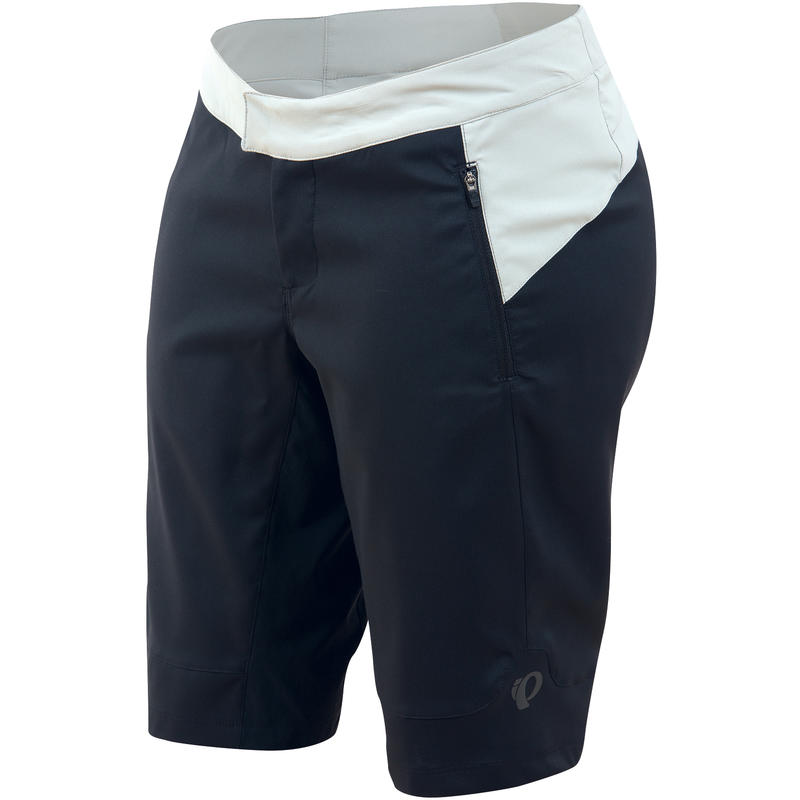 Summit Short Black