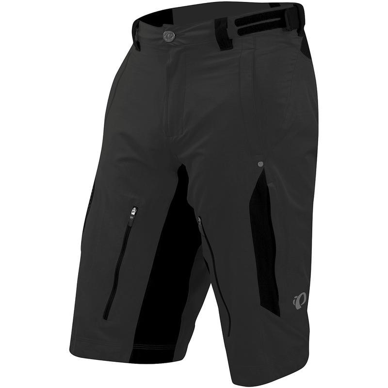Launch Short Black