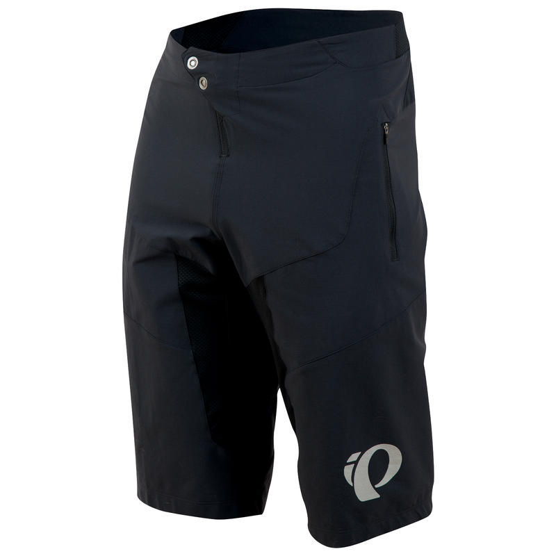 Elevate Shorts Black