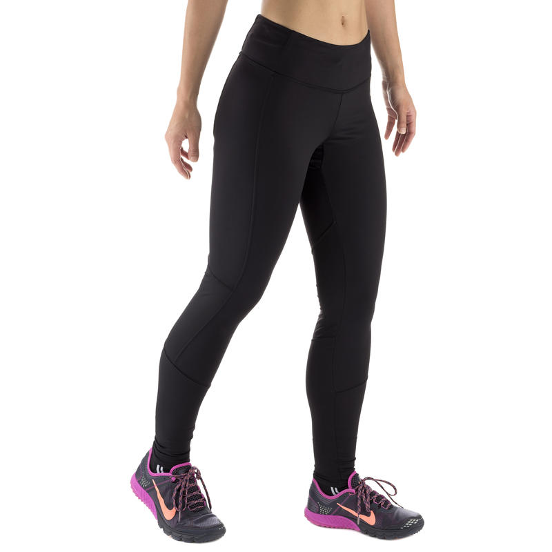 Joule Tight Black
