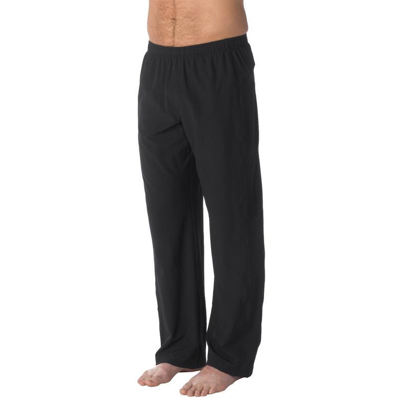 Pantalon Vargas Noir
