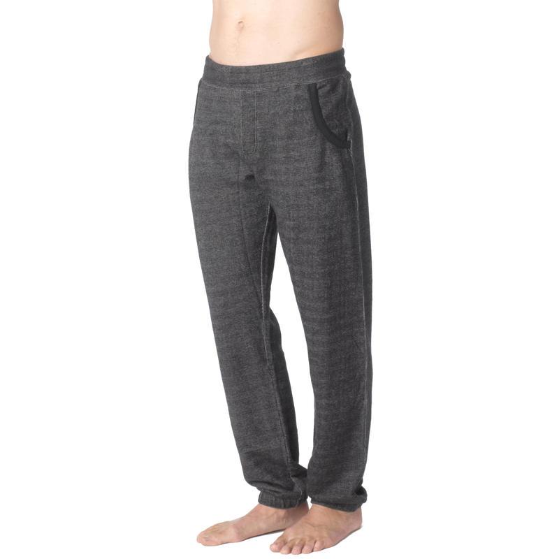 Pantalon Casper Noir