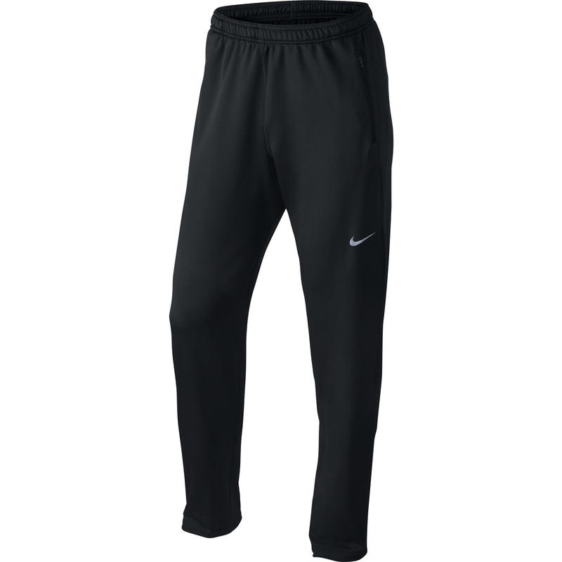 Element Thermal Pant Black