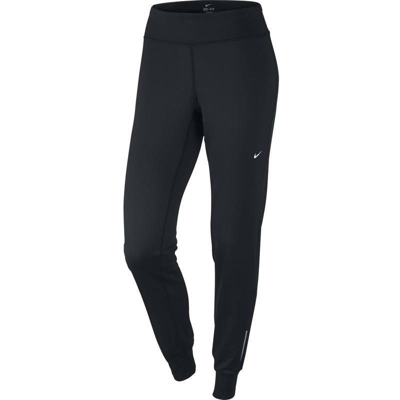 Thermal Pant Black