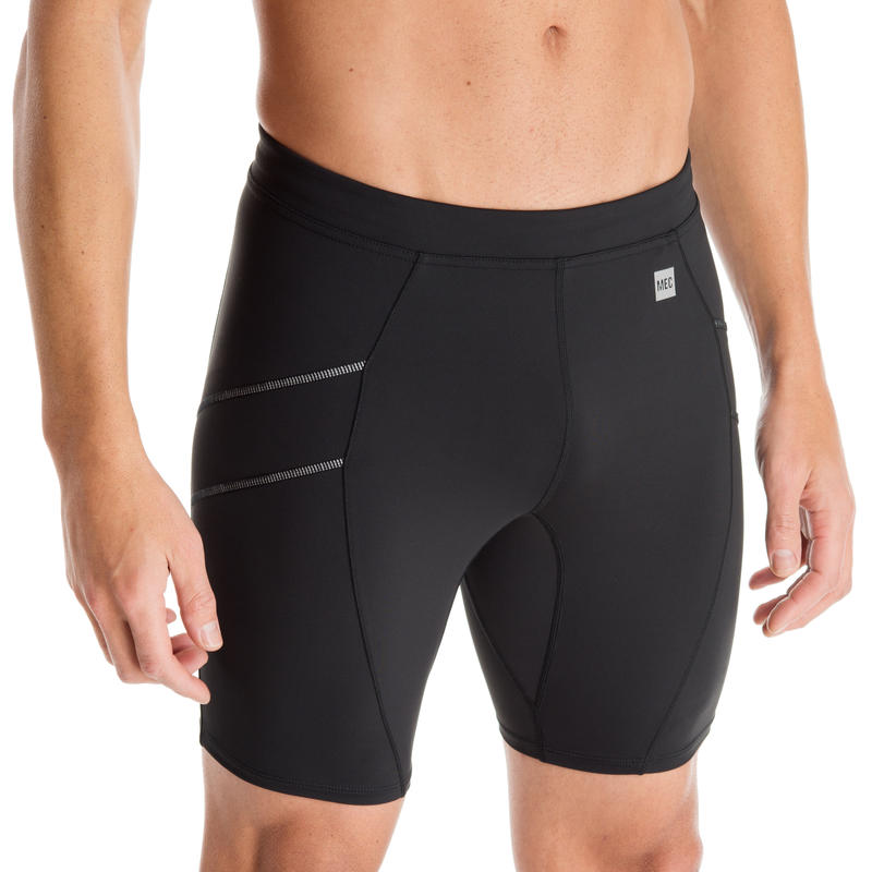 Instinct Short Black