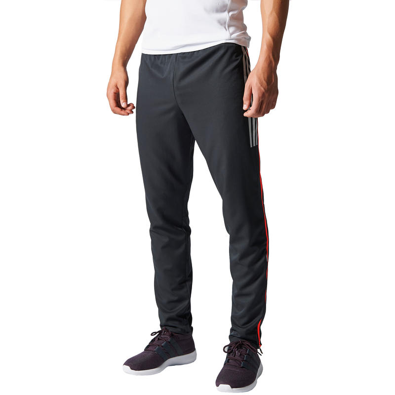 Adizero Slim Track Pant Black/White