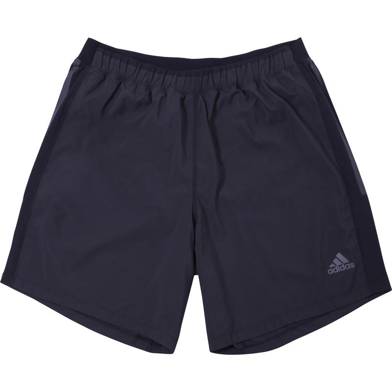 Short Adizero Boston Black