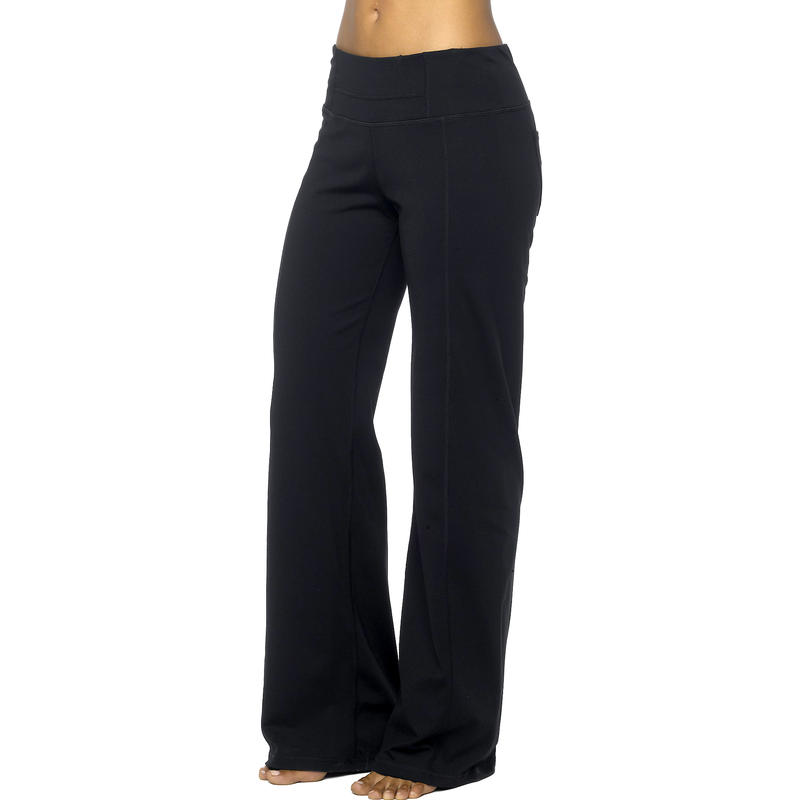 Pantalon Julia (court) Noir