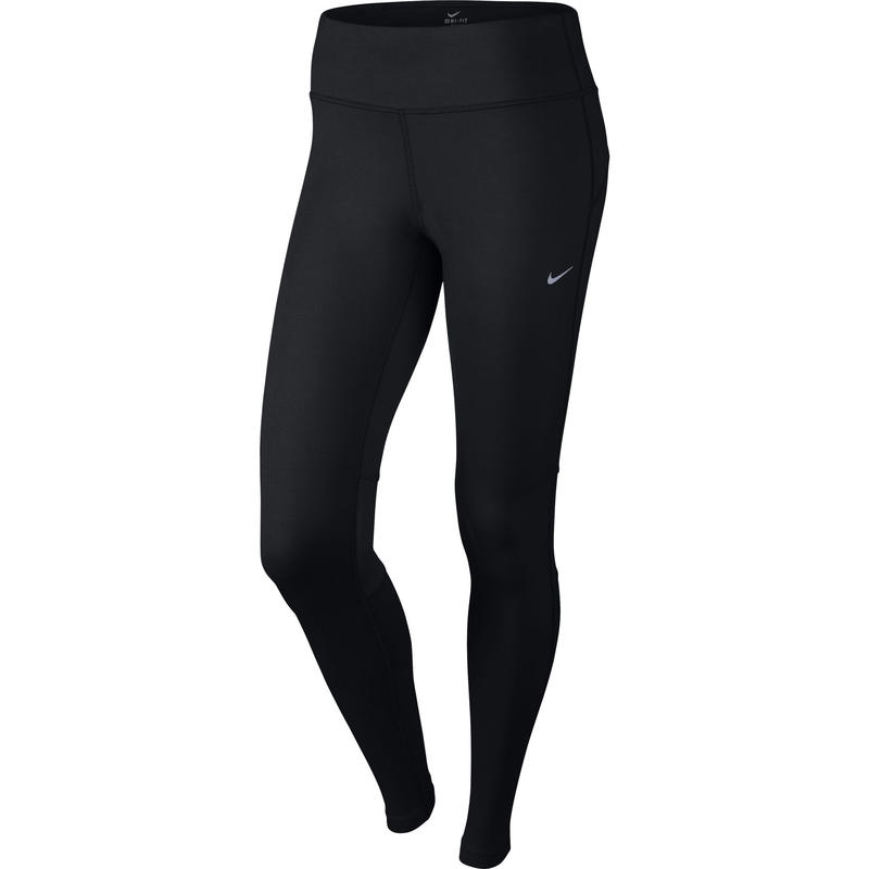 Dri-Fit Epic Run Tight Black