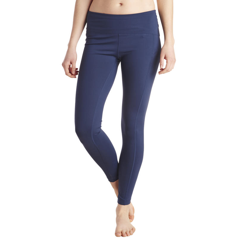 Pantalon Go Joggings Midnight