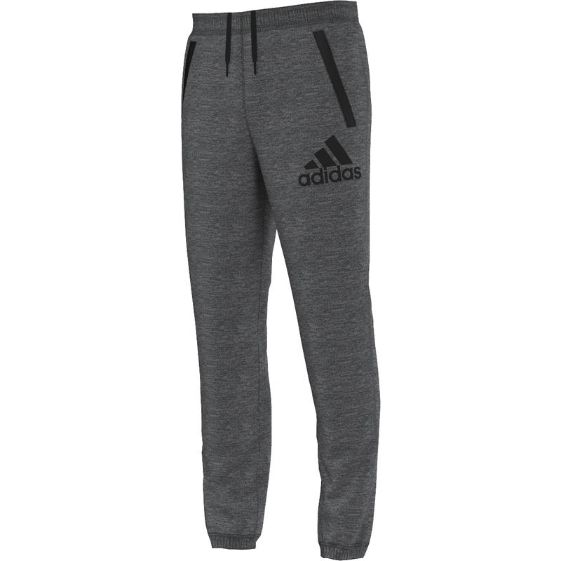 Team Issue Light Pant DGH/Black