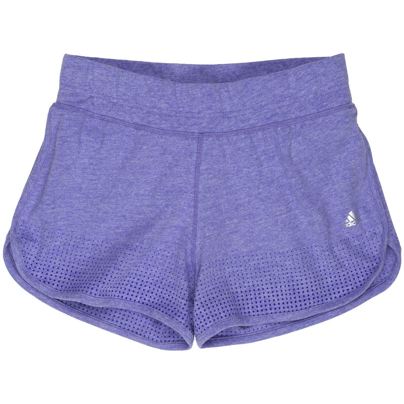 Aeroknit Climacool Shorts Night Flash