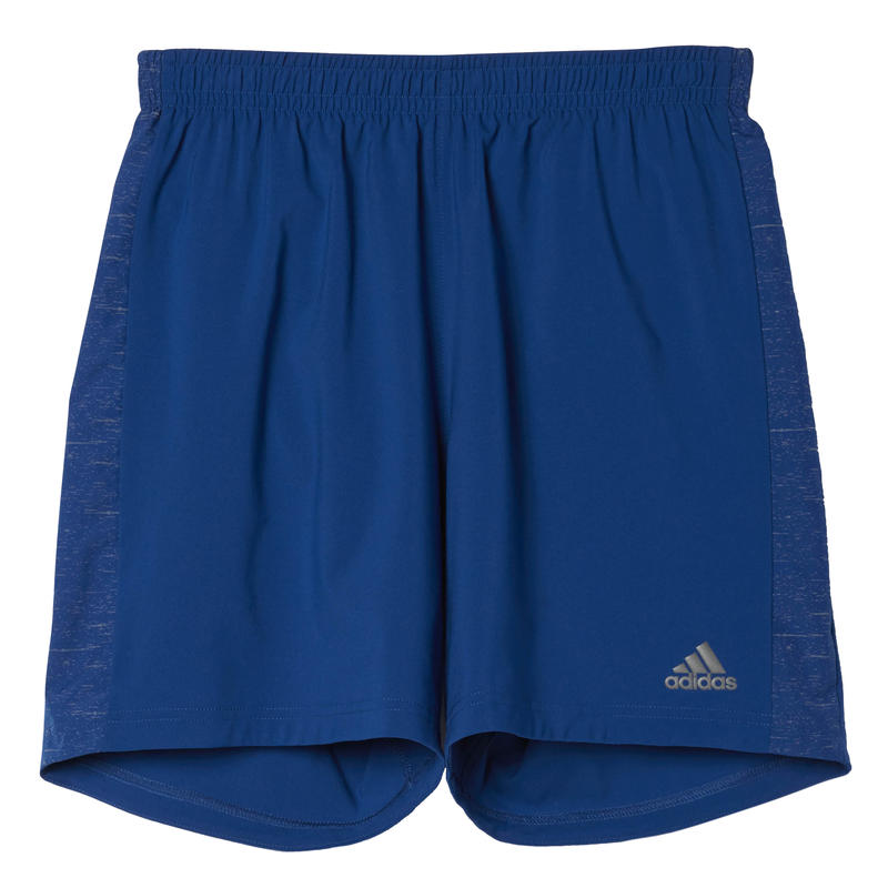 "Supernova 7"" Shorts Equipment Blue"