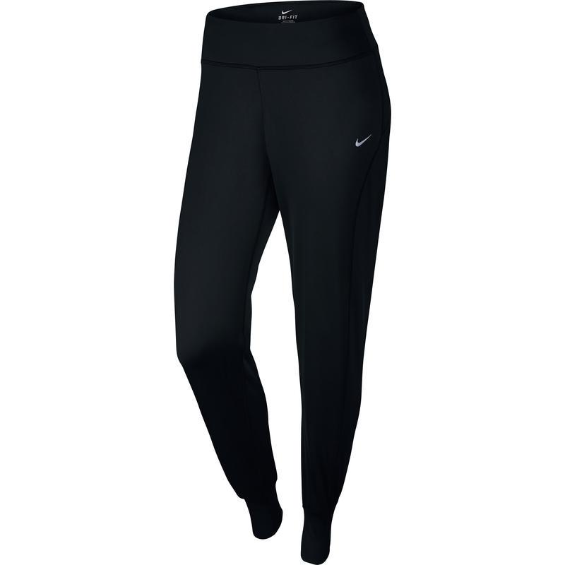 Pantalon Thermal Run Noir