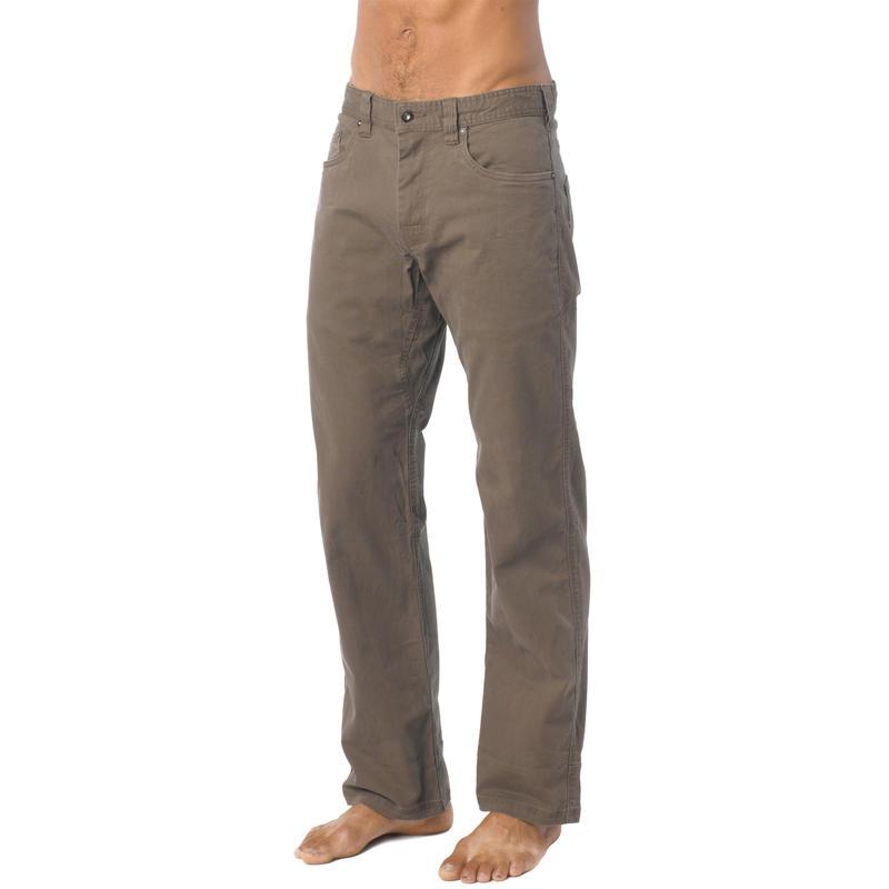 Pantalon Bronson Boue