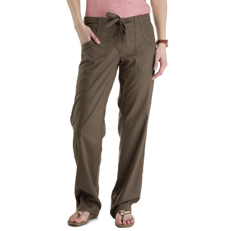 Pantalon San