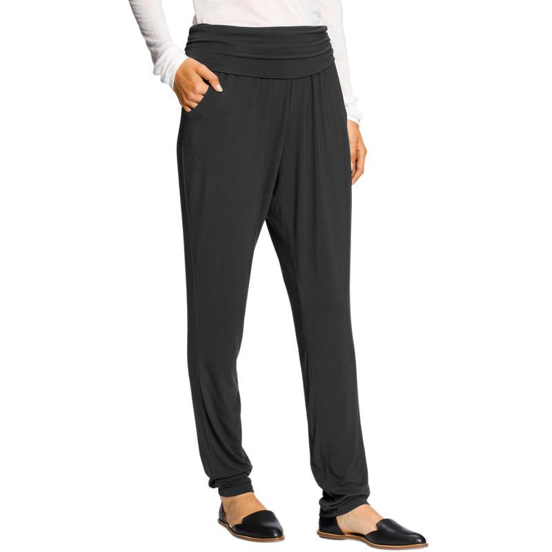 Pantalones Caviar