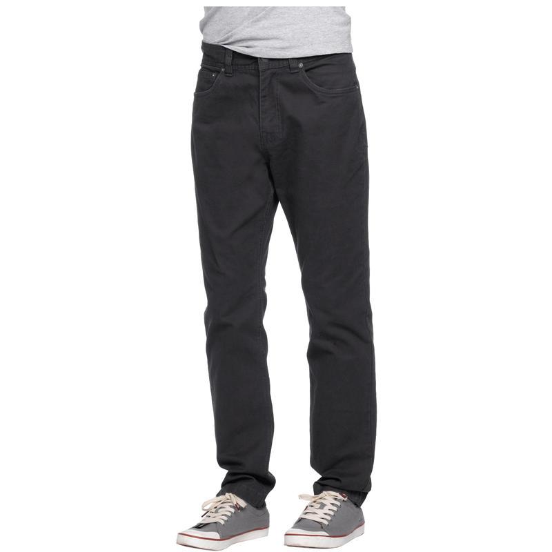 "Tucson Pant 32"" Inseam Charcoal"