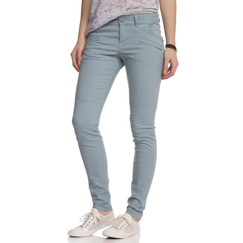 Pantalon Allinit Silex