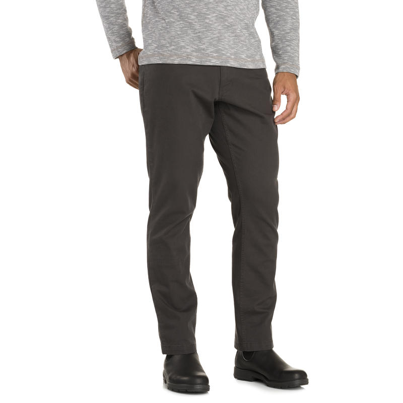 """Intersect Pant 32"""" Eclipse"""