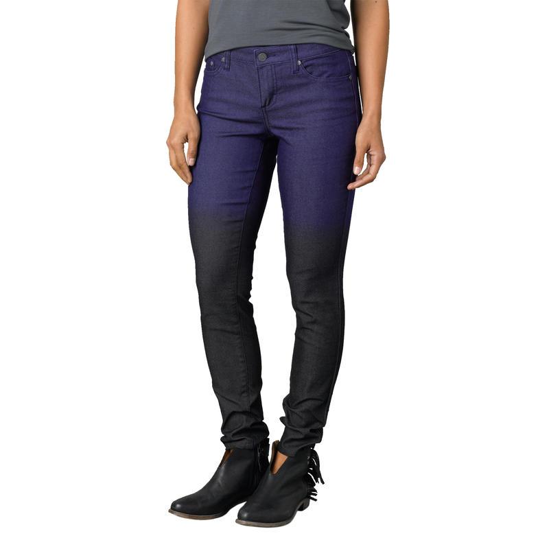 Jeans Jett Indigo