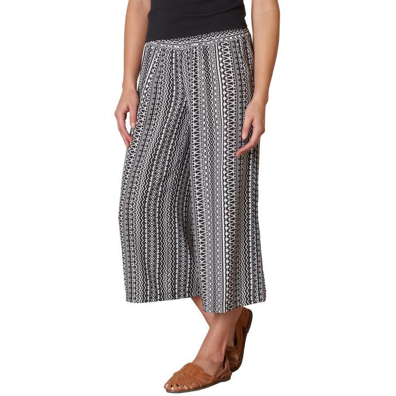 Pantalon Kiran Noir