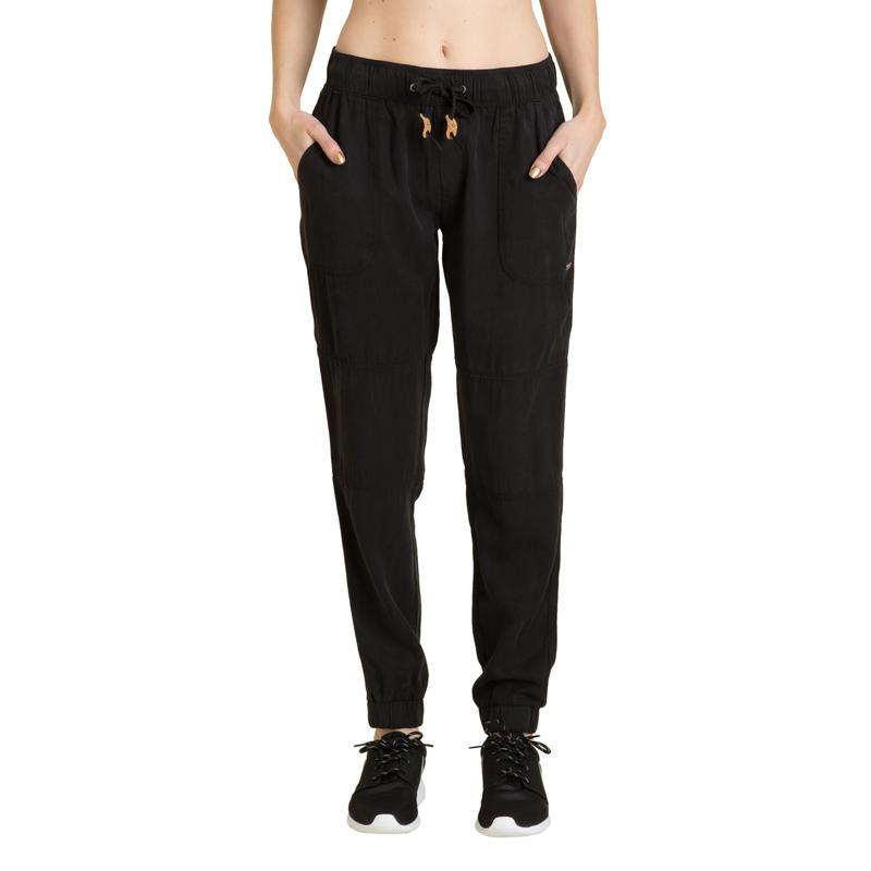 Pantalon Colwood Noir