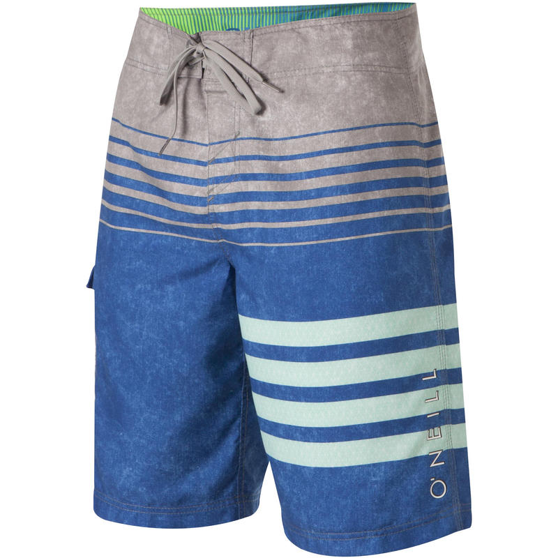 Lennox Shorts Royal