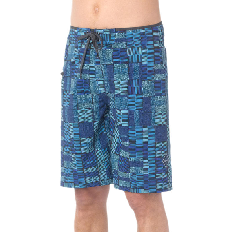 Catalyst Shorts Danube Blue
