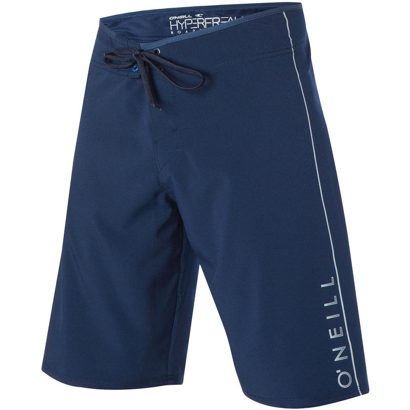 Santa Cruz Stretch Boardshort Dull Navy