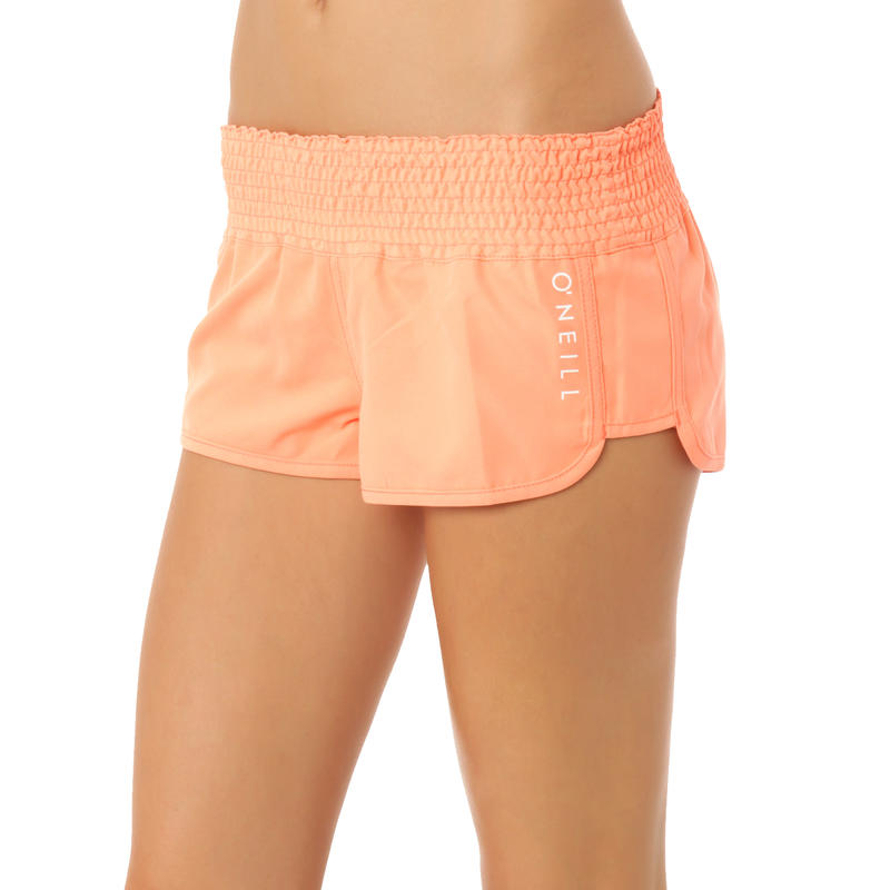 Dreamer Boardshort Pink