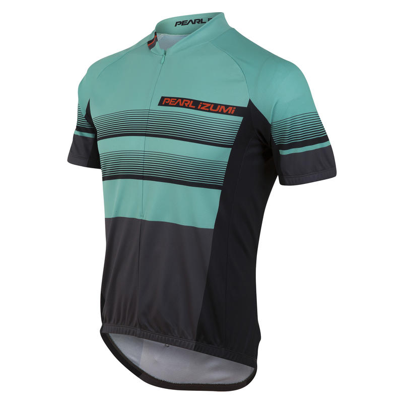 Select LTD Jersey Splitz Orange Mint