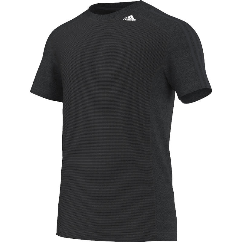Clima Reload Short Sleeve Tee Phantom