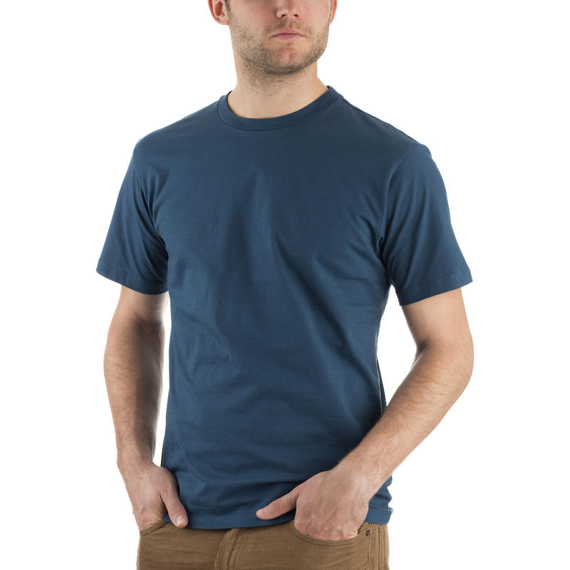 Short-Sleeved T-Shirt Petrel