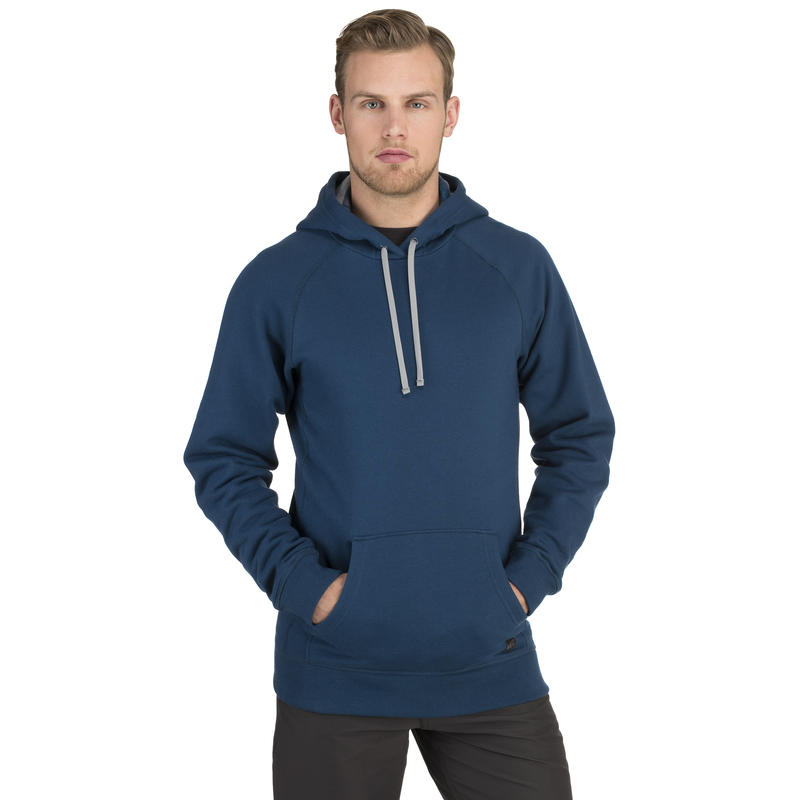All Points Hoodie Abyss