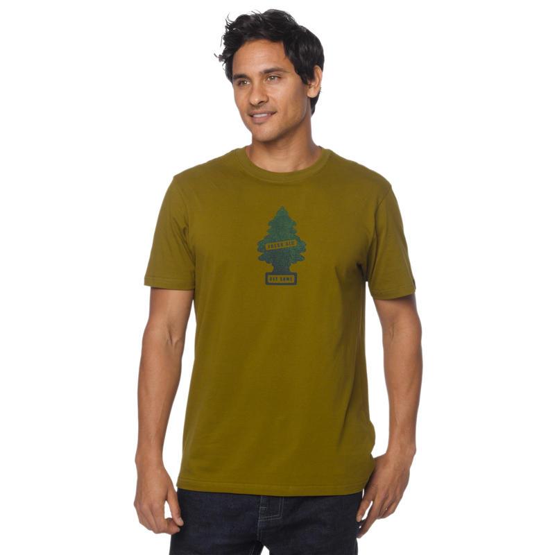 T-shirt Get Some Cactus saguaro